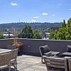 East 12 Lofts - 1100 SE 12th Ave, Portland, OR 97214