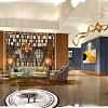 The Residences at OMNI Louisville - 200 West Liberty Street, Louisville, KY 40202