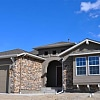 3107 Golden Meadow Way - 3107 Golden Meadow Way, Colorado Springs, CO 80908