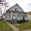 12534 Maple st 2 - 12534 Maple Ave, Blue Island, IL 60406