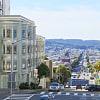 1305 LOMBARD Street - 1305 Lombard Street, San Francisco, CA 94109