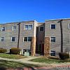 706 N Bruns - 706 N Bruns Ln, Springfield, IL 62702