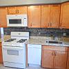 118 Grant Ave - 118 Grant Avenue, Medford, MA 02155