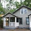 1710 GARVIN STREET - 1710 Garvin Street, Orlando, FL 32803
