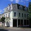 315 Warner Street - 2 - 315 Warner Street, Cincinnati, OH 45219