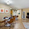 Plaza Square Apartments - 1 Richmond St, New Brunswick, NJ 08901