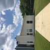 204 Yaupon Drive - 204 Yaupon Drive, Piney Green, NC 28546
