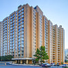 Highland House West - 4450 S Park Ave, Chevy Chase, MD 20815