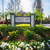 Laurel Green - 6195 Pegasus Dr, Riverside, CA 92503