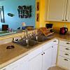 7430 S Ocean Drive 720 - 7430 S Ocean Dr 720, Hutchinson Island South, FL 34957