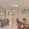 1315 E Winding Oaks Circle - 1315 Winding Oaks Cir E, Wabasso Beach, FL 32963