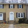 235 CEDARMERE CIRCLE - 235 Cedarmere Circle, Owings Mills, MD 21117