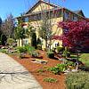 Willamette Park - 825 Harritt Dr NW, Salem, OR 97304