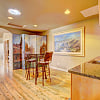 16542 TIMBER MEADOW DR - 16542 Timber Meadow Drive, Black Forest, CO 80908