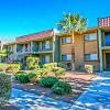 Spanish Oaks - 2301 S Valley View Blvd, Las Vegas, NV 89102
