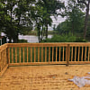 252 Inlet Drive - 252 Inlet Drive, Riviera Beach, MD 21122