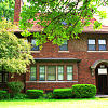 747 East Avenue - 5 - 747 East Ave, Rochester, NY 14607
