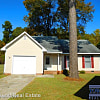 3652 Hastings Drive - 3652 Hastings Drive, Fayetteville, NC 28311