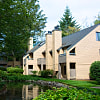 The Lakes Apartments - 14710 NE 40th St, Bellevue, WA 98007