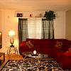 Winding Lane Apartment Homes - 301 Belcher Rd N, Largo, FL 33771