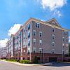 Reid's Prospect - 4640 Daisy Reid Ave, Lake Ridge, VA 22192