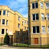 7941 S Marquette - 7941 S Marquette Ave, Chicago, IL 60617