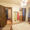 1702 Kitty Hawk Apartment 3 - 1702 Kittyhawk Drive, Columbia, MO 65202
