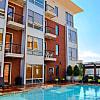 West Village Uptown - 3839 McKinney Ave, Dallas, TX 75204