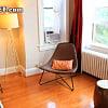 506 Seward Square Se - 506 Seward Square Southeast, Washington, DC 20003