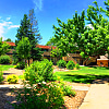 Landon Park Apartment Homes - 100 S Sable Blvd, Aurora, CO 80012