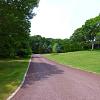 17 Upland Rd - 17 Upland Road, Montauk, NY 11954