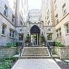 The Renaissance - 901 W Argyle St, Chicago, IL 60640