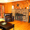 2126 Holmes Dr - 2126 Holmes Drive, Twinsburg, OH 44087