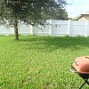 1268 Alapaha Ln - 1268 Alapaha Lane, Alafaya, FL 32828