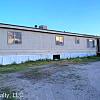 332 Kimble Drive - 332 Kimble Drive, Spring Creek, NV 89815