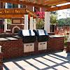 Integra Springs - 4800 Integra Springs Blvd, Kannapolis, NC 28081