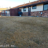 3736 FINDLAY LANE - 3736 Findlay Lane, Longmont, CO 80503