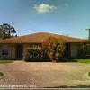 825 San Saba - 825 San Saba Drive, College Station, TX 77845