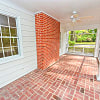 507 N PINEHURST AVE - 507 North Pinehurst Avenue, Salisbury, MD 21801