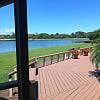 431 OSPREY POINT - 431 Osprey Point, Sawgrass, FL 32082