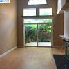 207 Sutton Cir - 207 Sutton Circle, Danville, CA 94506