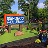The Bronco Club - 3201 Michigamme Woods Dr, Kalamazoo, MI 49006