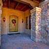9290 E THOMPSON PEAK Parkway - 9290 East Thompson Peak Parkway, Scottsdale, AZ 85255