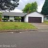 12320 SW Berryhill Ln - 12320 Southwest Berryhill Lane, Beaverton, OR 97008