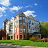 Riverview Landing at Valley Forge - 1776 Patriots Ln, Eagleville, PA 19403