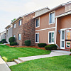 Woodbridge Castleton II - 9416 San Miguel Dr, Indianapolis, IN 46250