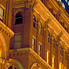 Wilson Building - 1623 Main St, Dallas, TX 75201