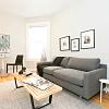 1060 PINE Apartments - 1060 Pine Street, San Francisco, CA 94109