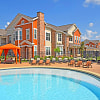 Villas at Sienna Plantation - 8585 Sienna Springs Blvd, Missouri City, TX 77459
