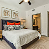 West Koenig Flats - 5608 Avenue F, Austin, TX 78751